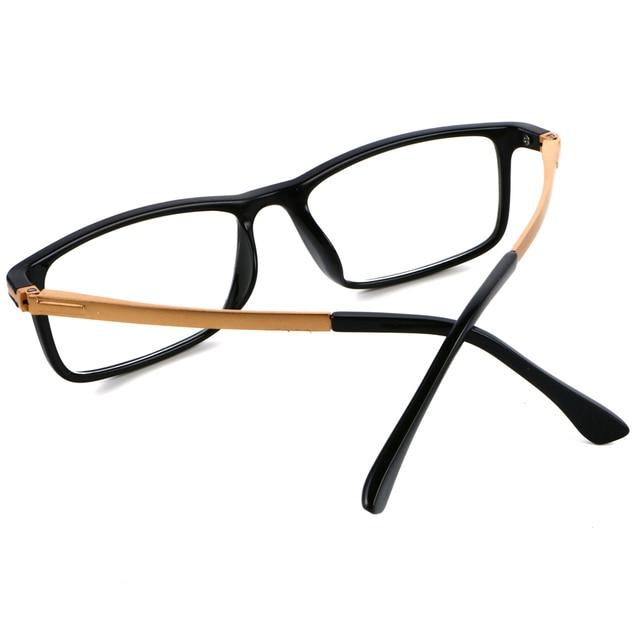 Anti Blue Ray UV Blue Light Protection Unisex Presbyopia Eyewear 6