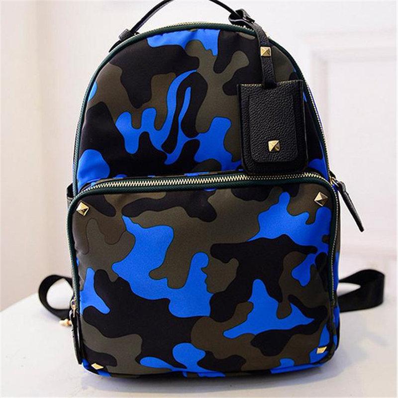 Online Get Cheap Designer Book Bag -Aliexpress.com ...
