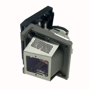 Image 4 - VLT XD420LP VLT XD430LP совместимая Лампа для проектора с корпусом для Mitsubishi SD420 SD420U SD430 XD420 XD430 XD430U XD435