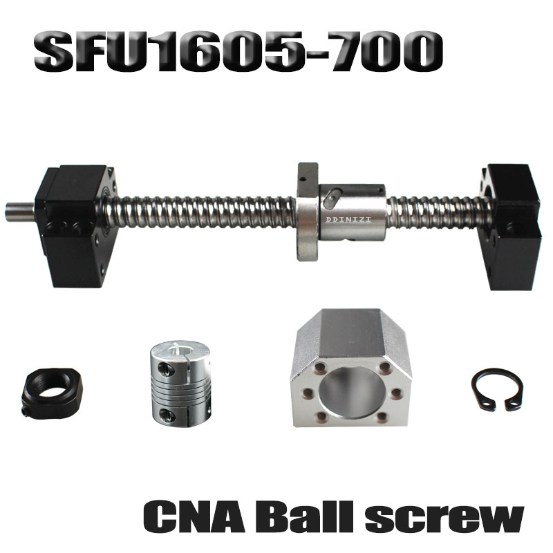 top 10 ball screw support bf1 ideas and get free shipping