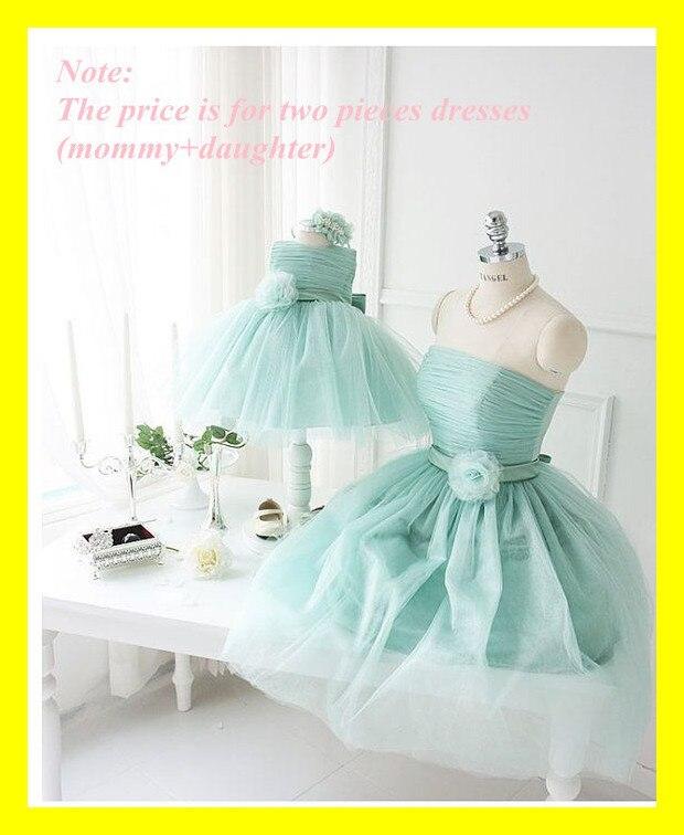 Clearance prom dresses s dress san diego uk unique vintage for Vintage wedding dresses san diego