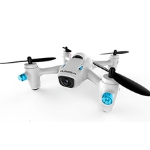 F16766 Hubsan X4 Camera Plus H107C+ 6-axle Gyro RC Quadcopter with 720P Camera RTF 2.4GHz