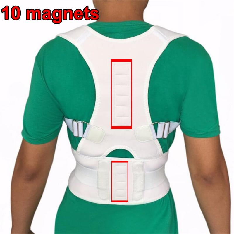 posture brace 38