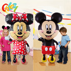 40inch Giant Mickey ...