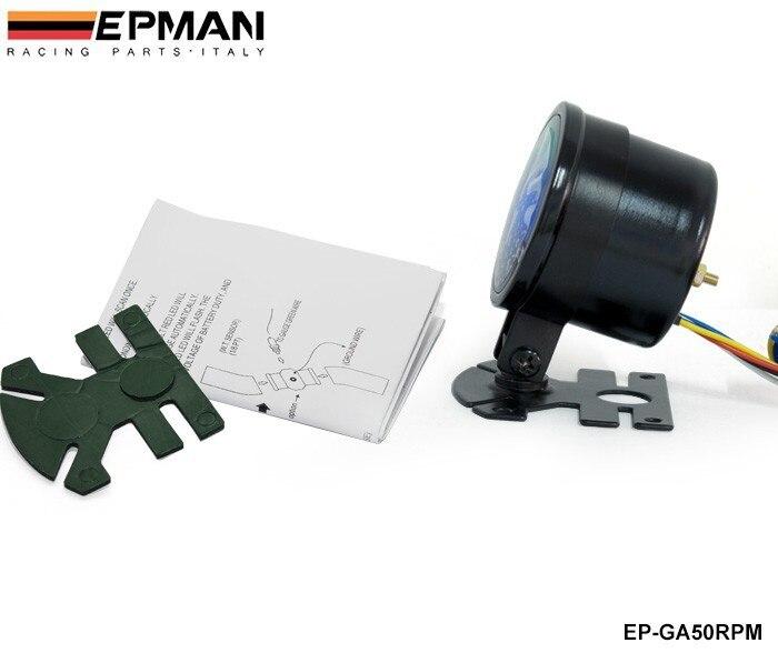 EP-GA50RPM F2