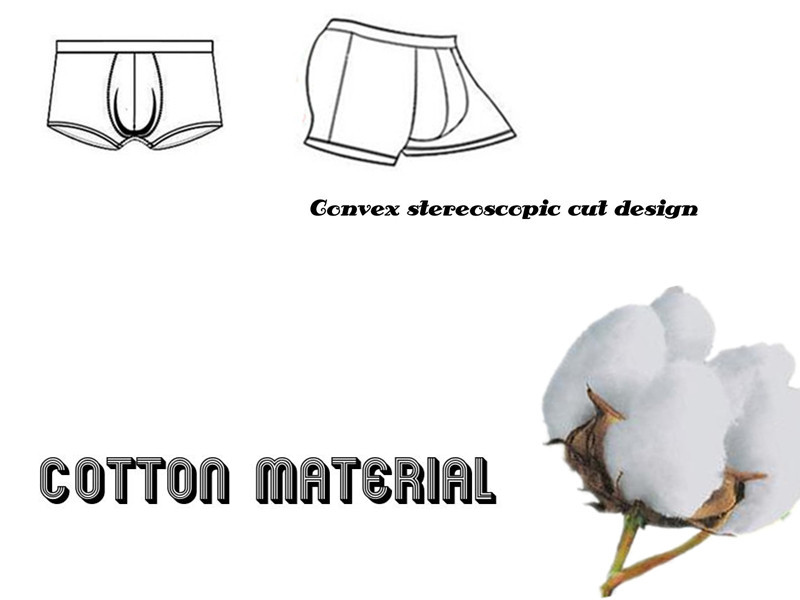 Cotton material