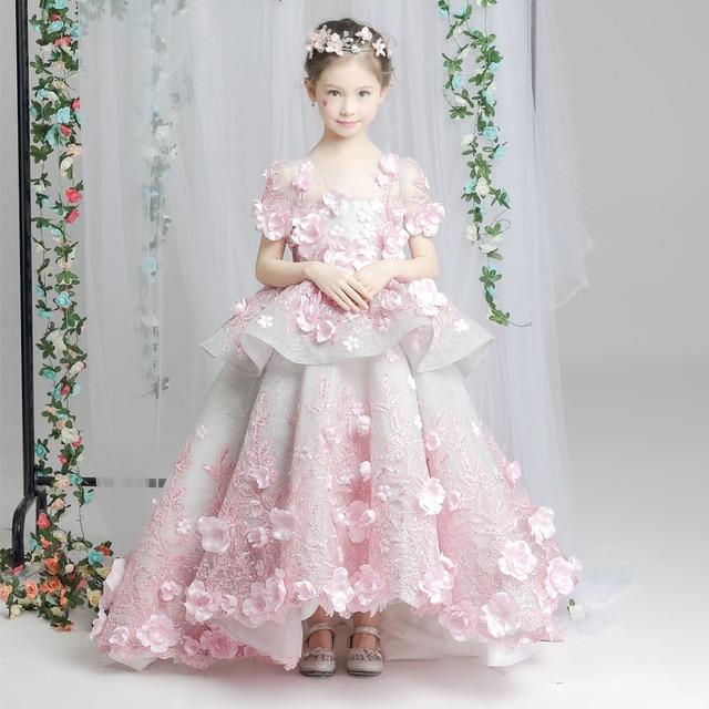 Mama I Ja Matka Córka Sukienki Na Wesele Dziewczyny Suknia Balowa