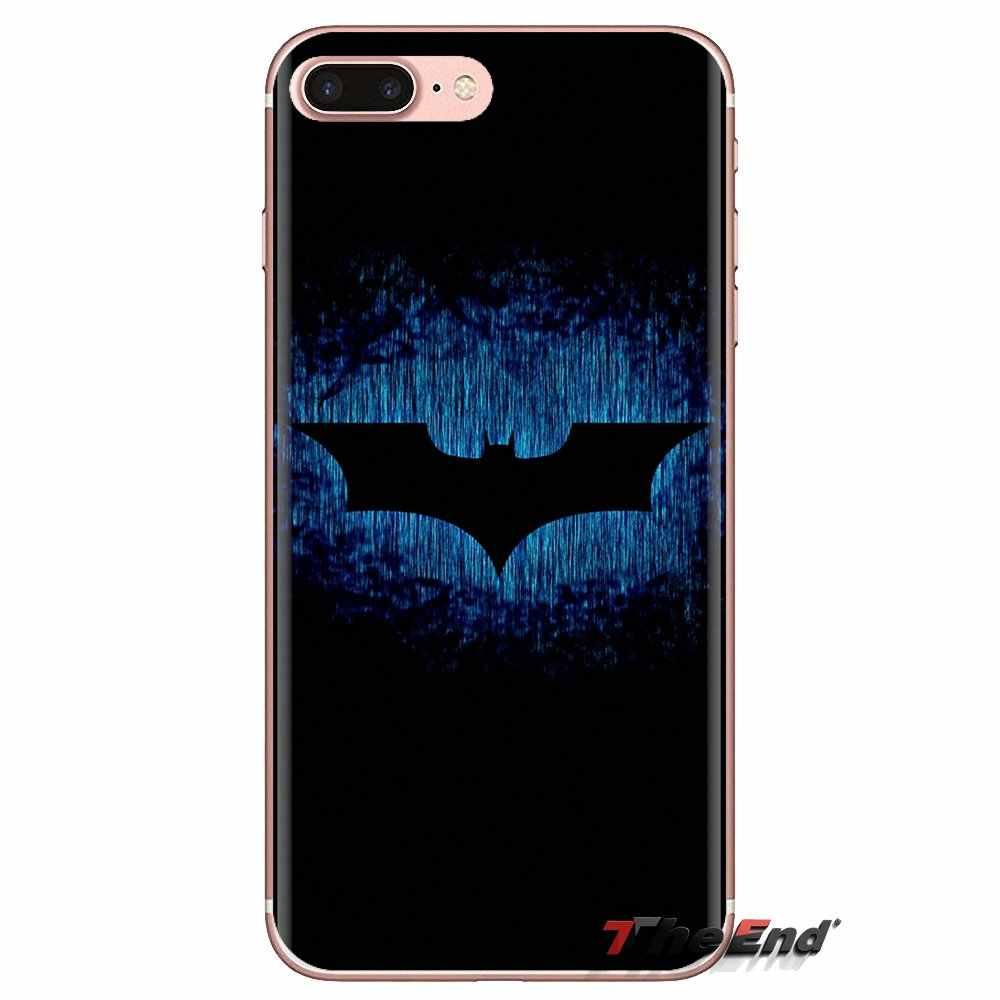 Batman v Superman Dawn of Justice For Xiaomi Mi4 Mi5 Mi5S Mi6 Mi A1 A2 5X 6X 8 9 Lite SE Pro Mi Max Mix 2 3 2S Phone Shell Cases