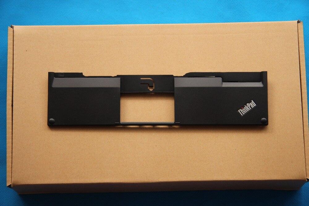 New Lenovo ThinkPad X230 Tablet X230i Tablet X230T