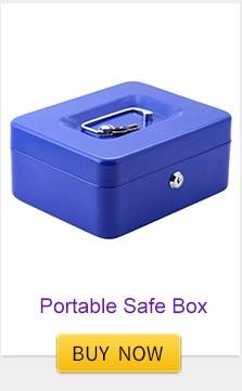 safe-box_07