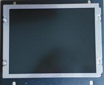 9″ LCD Monitor for MDT947B-2B A61L-0001-0093