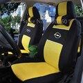 Cubierta del coche Universal para Opel Astra h j g mokka insignia Cascada corsa adam ampera Andhra zafira accesorios del coche