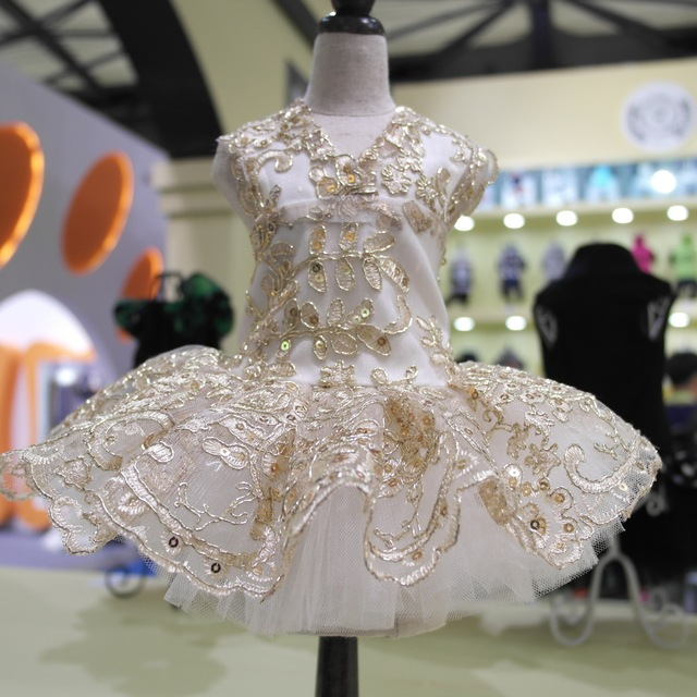 Clothing Clothing Dogs New Arrivals Princess Dog Cat Wedding Dress  My Pet World Store