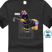 de764223e Buy parody t shirts and get free shipping on AliExpress.com