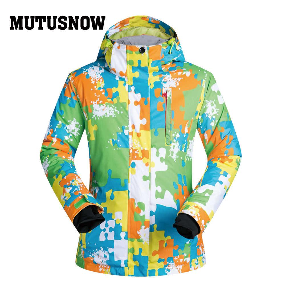 スキージャケット男性 New アウトドアスポーツ防風防水熱暖かい雪スキー男性コートスキーウェア通気性スノーボードジャケット