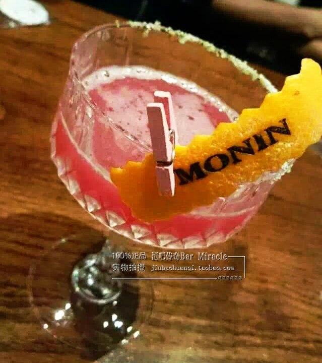 aliexpress com buy bar clip cocktail decorations creative small