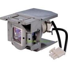 """Original """" UHP 230W """"Bulb Inside Projectors Lamp 5J.J4R05.001 for BENQ MW712,MX813ST/+,EP5832,EP6735 Projectors."""