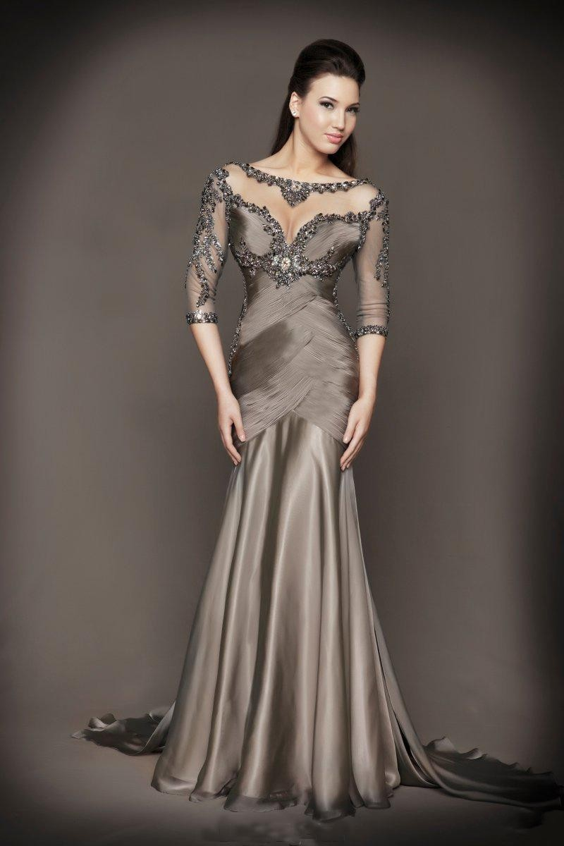 Popular Bride Dress Mother-Buy Cheap Bride Dress Mother lots from ...