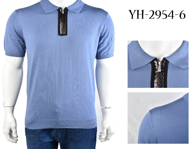 YH-2954-6