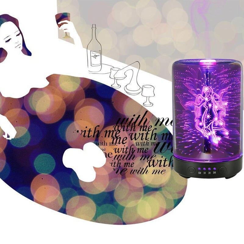 Air humdifier (1)