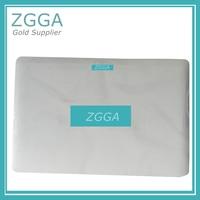 Genuine Laptop Lcd Bezel Rear Lid For Sony SVF143A1QT SVF142A23T SVF143A2TT SVF14 Palmrest W Keyboard Top