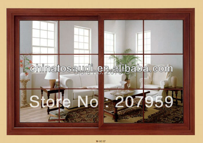 Oem design pvc upvc window with grill design pvc upvc grill designs windows pvc upvc windows and Upvc window designs for homes