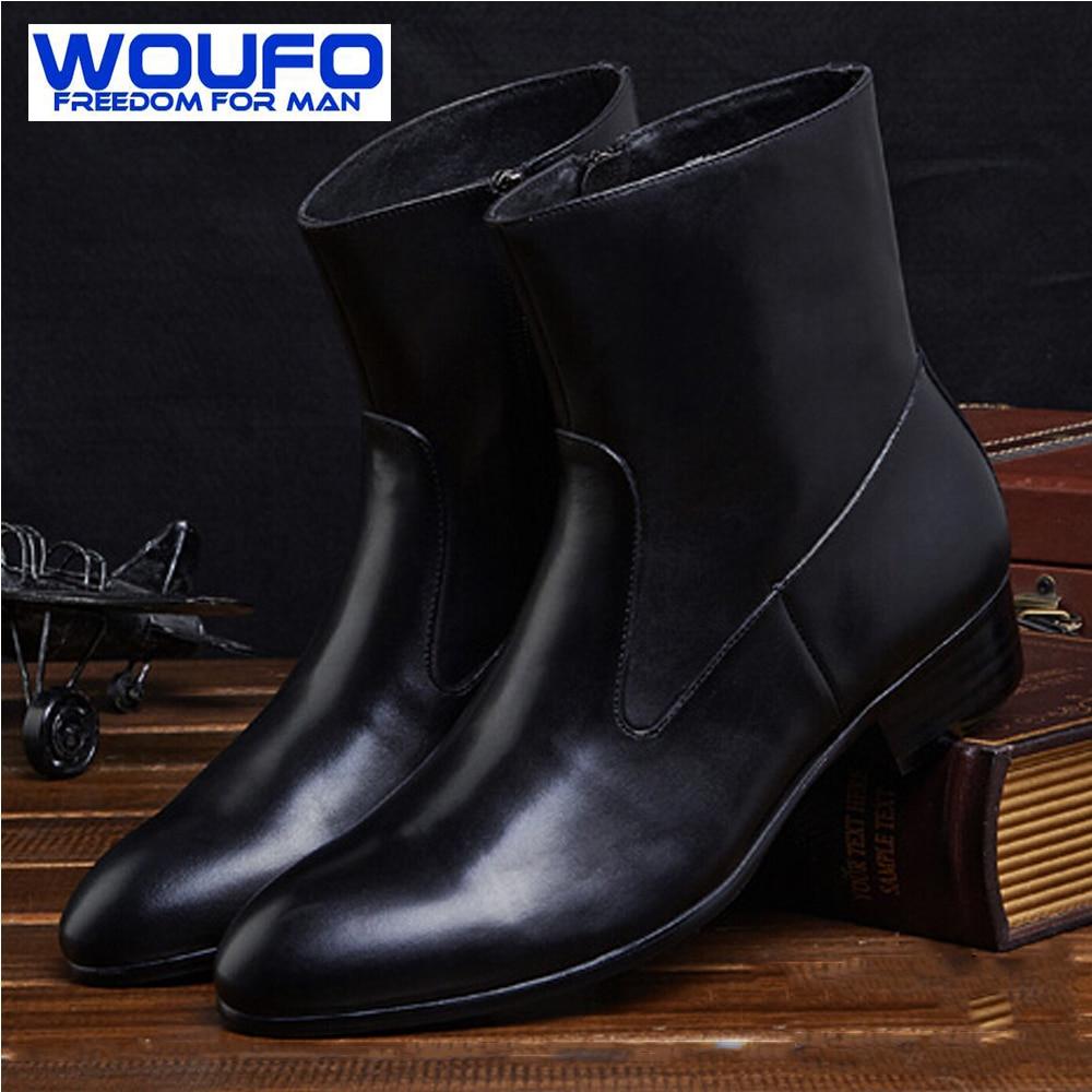 popular italian cowboy boots buy cheap italian cowboy