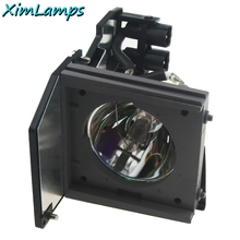 Replacement Projector Lamp EC.J1001.001 with Housing for ACER PD116P PD116PD PD521D PD523 PD523D PD525 PD525D
