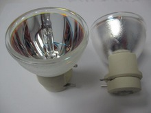Free shipping High Quality Bare Bulb RLC-061 Lamp for VIEWSONIC Pro8200 Pro8300  Projector