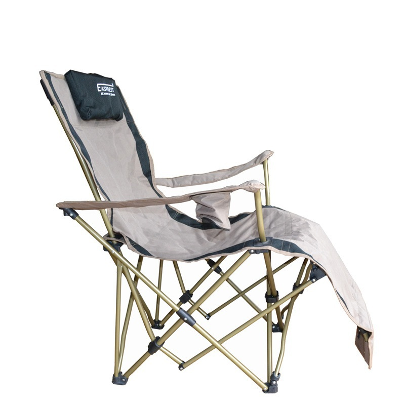 Easyrest / Yi Reese Pipe Senior Office Recliner Chairs Outdoor Folding  Chairs B15H Lunch Siesta Chair FREE SHIPPING In Sun Loungers From Furniture  On ...