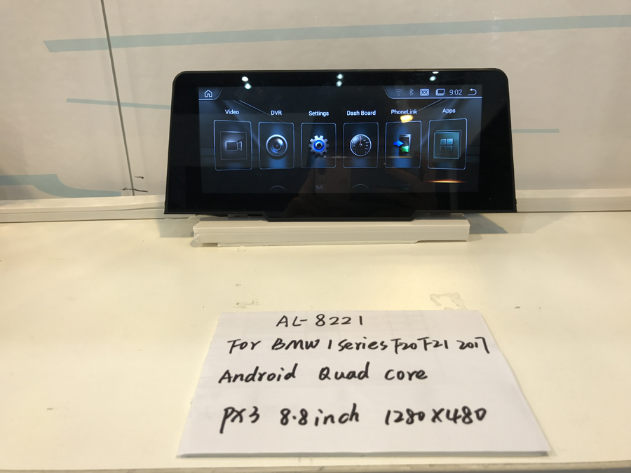 Top ++99 cheap products android bmw f21 in ROMO