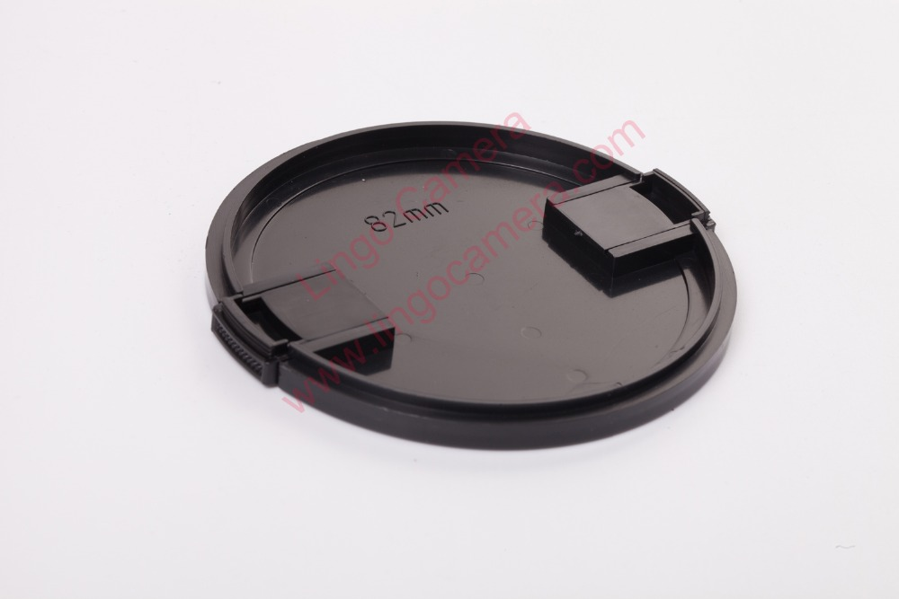 CamDesign 67MM White Balance Lens Cap