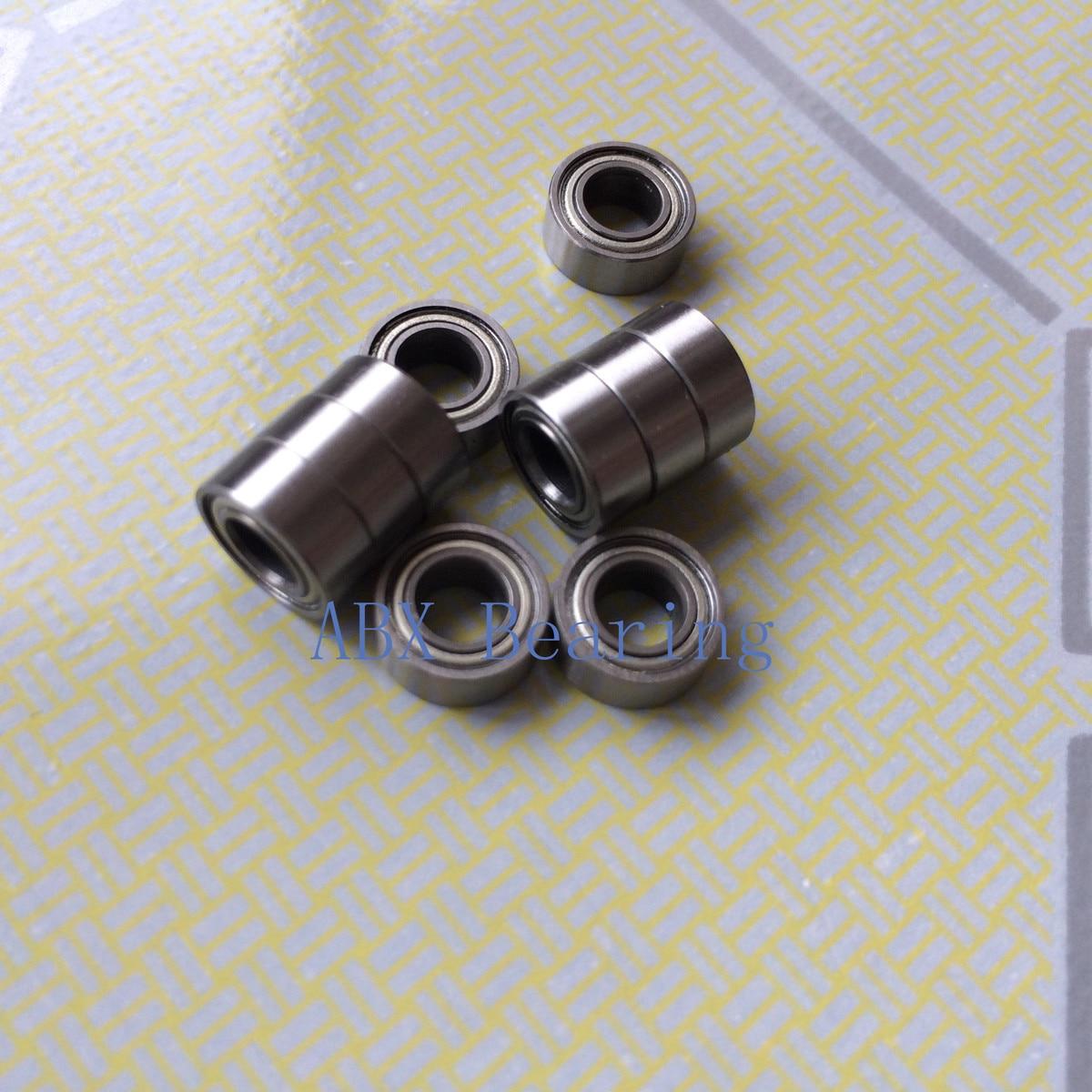 Free shipping 10pcs MR62ZZ R-620ZZ MR62Z MR62 ball bearing 2x6x2.5 mm miniature bearing 2*6*2.5 mm mini bearing free shipping 10pcs mr62zz mr63zz mr74zz mr84zz mr104zz mr85zz mr95zz mr105zz mr115zz mr83zz miniature bearing