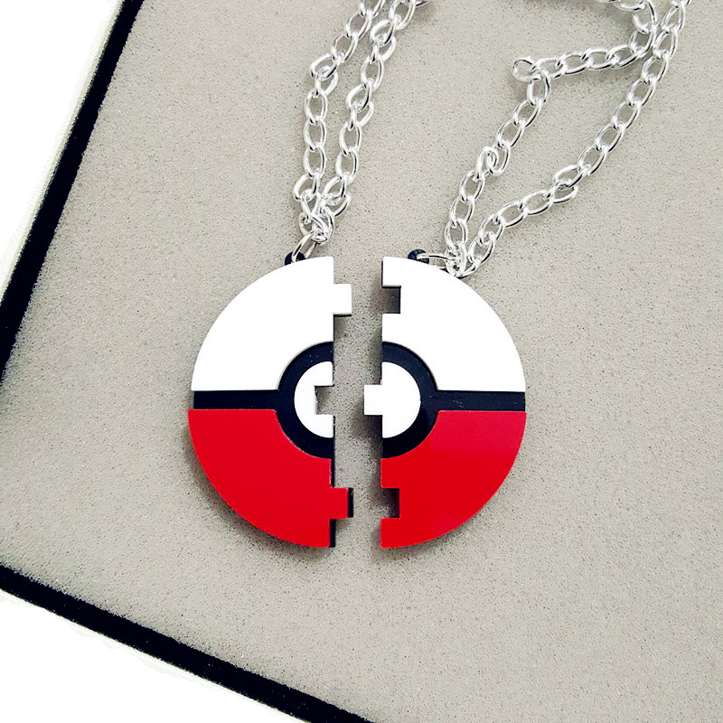 Buy cut laser necklace and get free shipping on aliexpress mozeypictures Choice Image