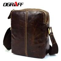 OGRAFF Shoulder Bag Bag