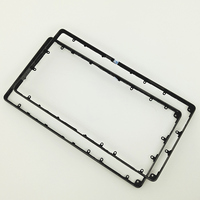 High Quality FOR Xiaomi Mix Middle Frame Ceramic Material