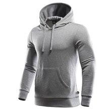 Бренд SANHENG, пуловер с капюшоном, мужской спортивный костюм, aesthetic Revolution, ветронепроницаемые и сохраняющие тепло, негабаритные толстовки 7XL для мужчин S316809
