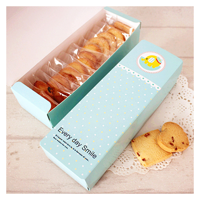 Packaging For Macarons Blue rectangle macarons biscuit baking box small pastry snacks blue rectangle macarons biscuit baking box small pastry snacks packaging moon cake box sisterspd
