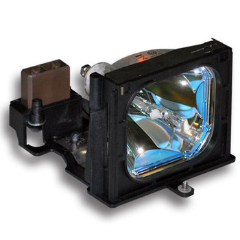 Compatible Projector lamp for PHILIPS LCA3111,LC4331,LC4331/17,LC4331/99,LC4341, LC4341/17,LC4341/99,LC4345,LC4345/99,LC4431