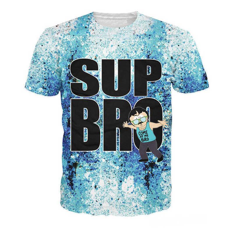 Новое поступление 2019, забавные Мужская 3D футболка футболки с принтом зебры, повседневные мужские облегающие футболки с коротким рукавом и круглым вырезом, мужские футболки высокого качества