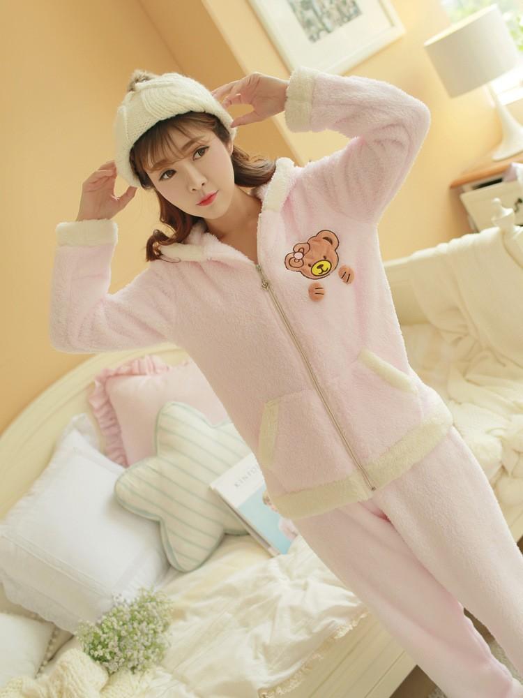 pajamas (2)