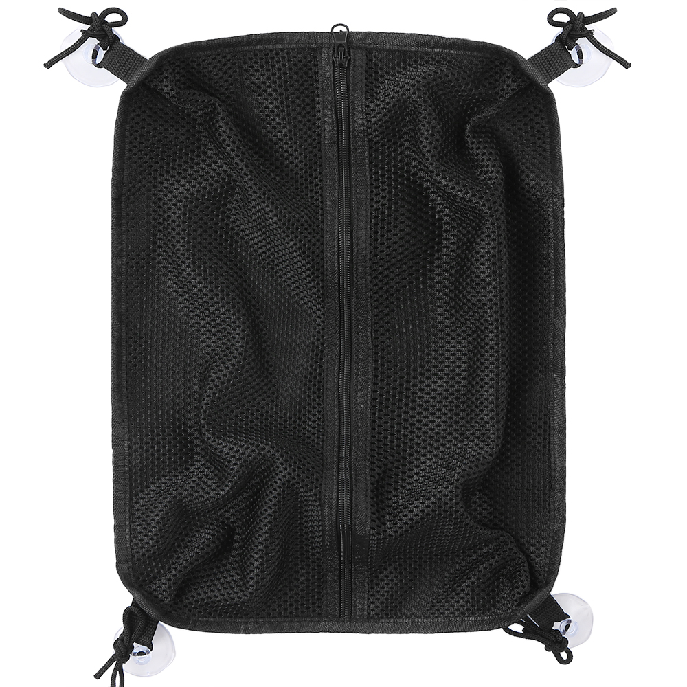 Us 10 99 48 Off Mesh Storage Bag Stand Up Paddle Board Deck Sup Paddleboard Water Swimming Sports Bags Outdoor In From
