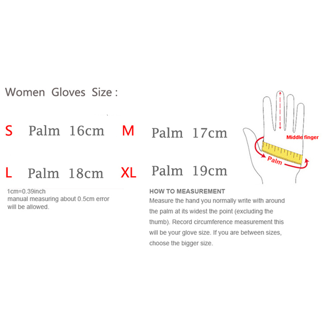 New Arrival Fashion Women Genuine Leather Gloves Nappa Sheepskin Wrist Unlined Breathable Black Red Driving Gloves Women Mittens 3