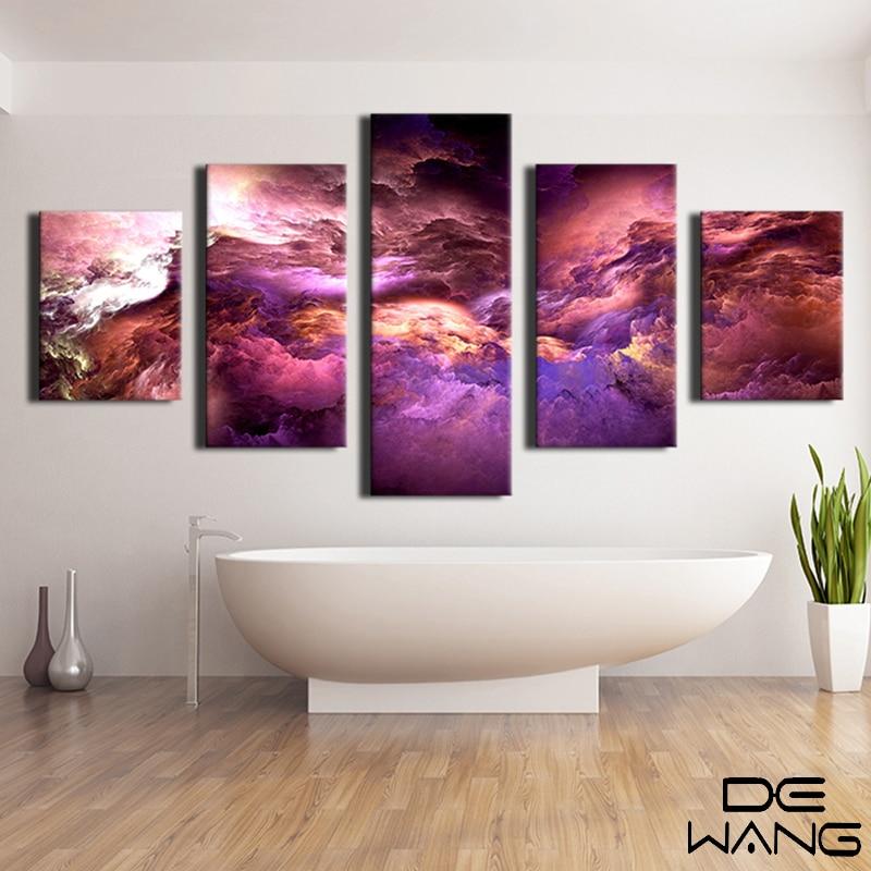 Cheap Large Wall Art online get cheap large framed art -aliexpress | alibaba group