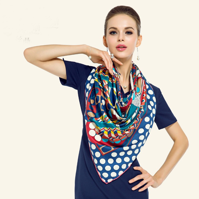 silk scarf03