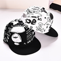 Fashion Women Snapback Caps Baseball Hats Caps Cool Letter Print Baseball Caps Hip Hop Branded Casual Caps Sun Shade Hat