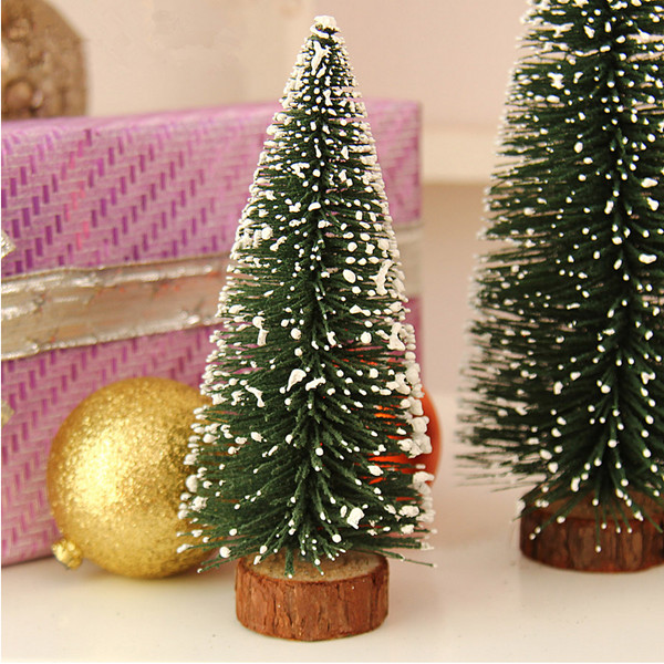 Popular Small Desktop Christmas Tree-Buy Cheap Small Desktop ...