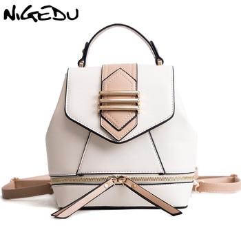 Женский рюкзак сумка для повседневного ношения, official store