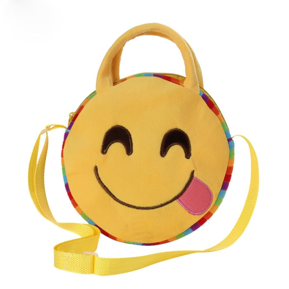 de escola infantil mochila satchel Estilo : Casual