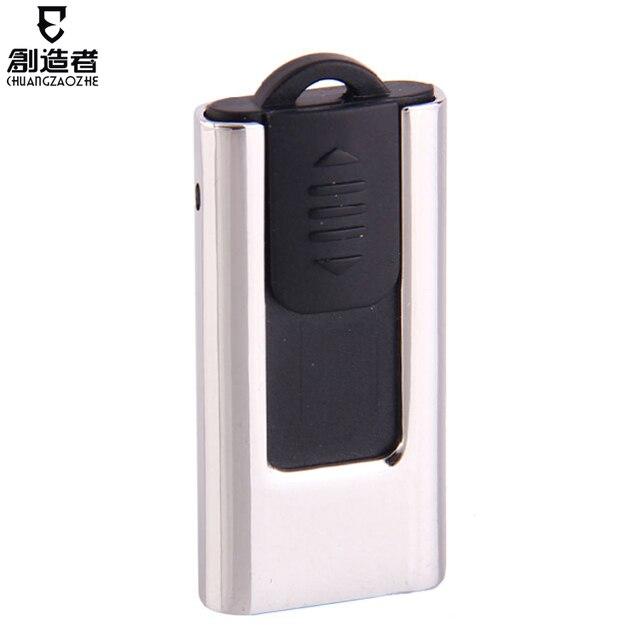 Usb flash drive 4g personalized usb flash drive commercial usb flash drive gift usb flash drive